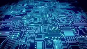 DET10013 ELECTRICAL TECHNOLOGY