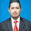 MOHAMMAD NAJWA MOHAMED HASBULLAH